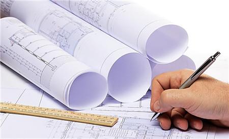 桥梁工程专业承包资质升级业绩要求