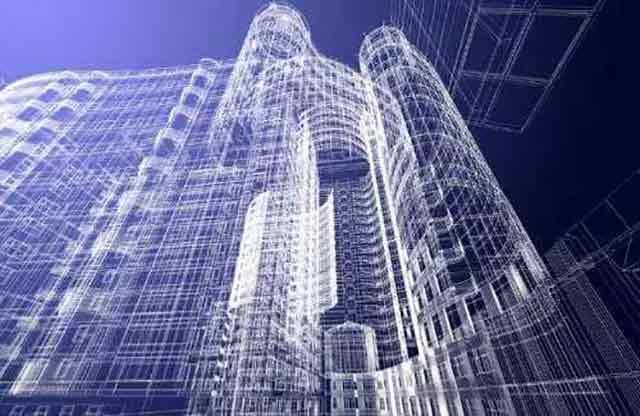 关于促进建筑业改革与发展,重庆明确了六个方向!