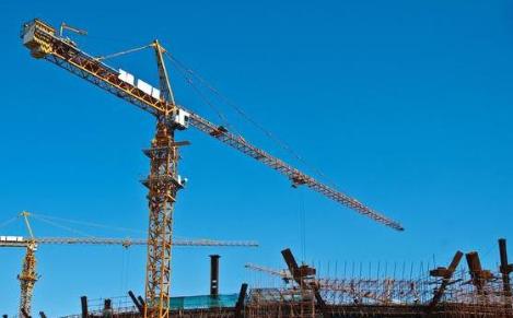 企业承接房建工程需要办理哪些建筑资质证书?常见问题有哪些?