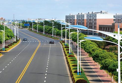 河北市政工程施工总承包资质标准解读