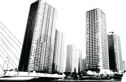 为什么办理建筑资质失败呢?办理资质常忽略的问题!