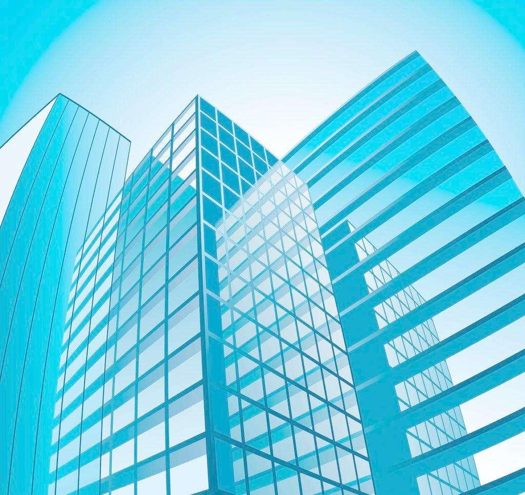 企业没有办理建筑资质会有哪些后果