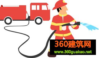 满足这些标准就可以办消防设施工程专业承包资质